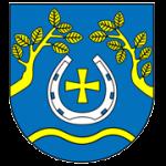 Urząd Gminy Nowosolna