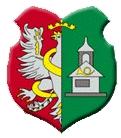 Urząd Gminy w Rokicinach